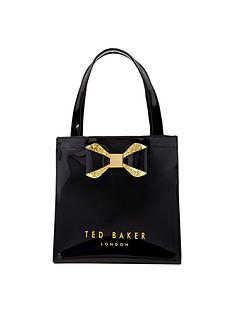 ted-baker-glitter-bow-small-icon-shopper