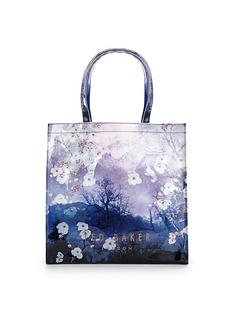 ted-baker-misty-mountains-printed-icon-shopper