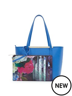 ted-baker-small-leather-shopper-with-purse