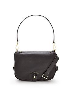 ted-baker-stab-stitch-shoulder-bag