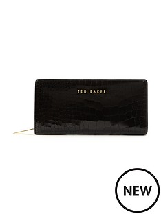 ted-baker-ted-baker-zip-around-leather-purse