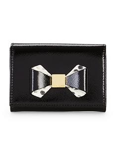 ted-baker-mini-bow-purse