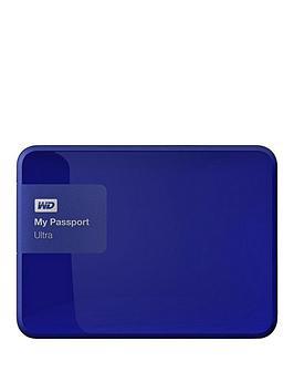western-digital-western-digital-my-passport-ultra-3tb--b