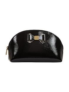 ted-baker-ted-baker-bow-washbag