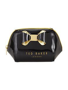 ted-baker-ted-baker-glitter-bow-make-up-bag
