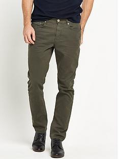 river-island-bedford-trouser