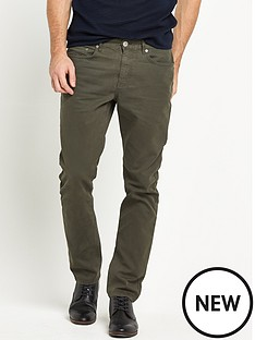 river-island-bedford-trouser