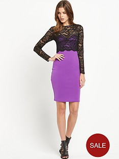 definitions-lace-2-in-1-bodycon-dress