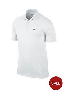 nike-nike-modern-tech-ultra-golf-polo-white