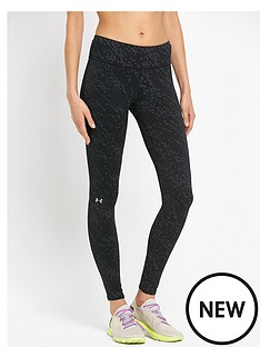 under-armour-under-armour-fly-by-luminous-legging