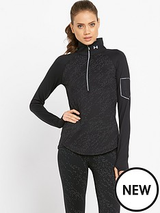 under-armour-fly-fast-sweat-top