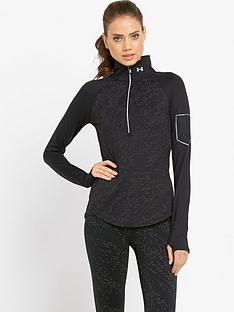under-armour-high-vis-fly-fast-sweat-top