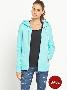 under-armour-storm-hooded-top