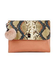 nica-belita-large-clutch-bag