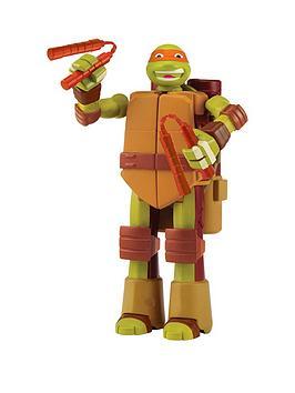 ninja-turtles-mutations-deluxe-figures-turtle-to-weapon-mike