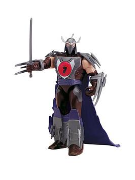 ninja-turtles-turtles-hand-to-hand-fighters-shredder