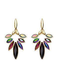 paper-dolls-petal-earrings