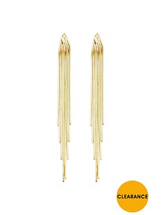 paper-dolls-fringe-earrings