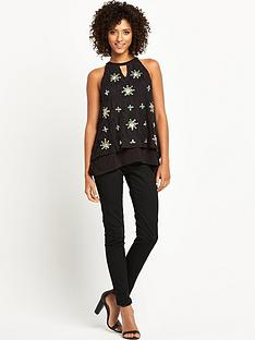 v-by-very-embellished-lace-tiered-top