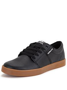 supra-stacks-ii-mens-trainers