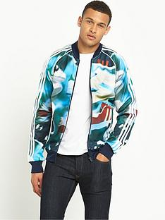adidas-originals-shoe-chaos-mens-track-top