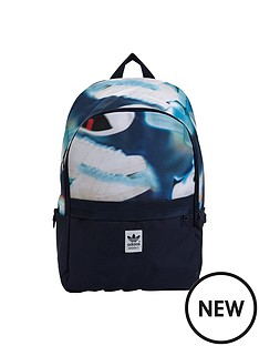 adidas-originals-adidas-originals-shoe-chaos-backpack