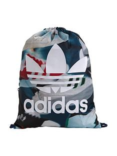 adidas-originals-adidas-originals-shoe-chaos-gym-sack