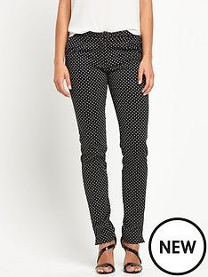 definitions-slim-leg-trouser