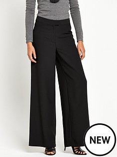 v-by-very-tall-wide-leg-trouser