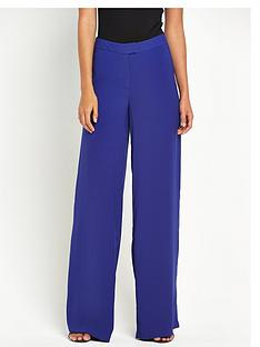 definitions-definitions-wide-leg-trouser