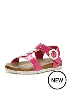 ladybird-girls-emileenbspcomfort-sandals