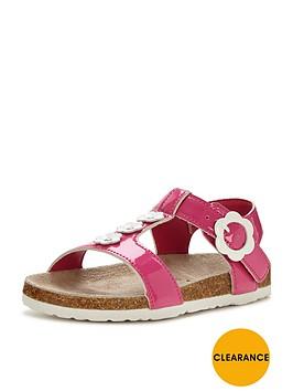 ladybird-girls-emileenbspcomfort-sandals