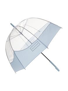 hunter-bubble-umbrella