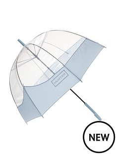 hunter-hunter-bubble-umbrella