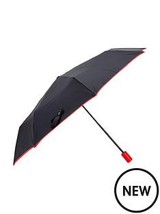 hunter-compact-umbrella