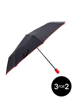 hunter-compact-umbrella