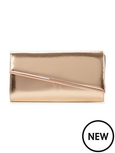 asymmetric-party-clutch