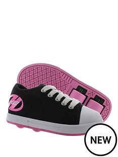 heelys-size-2-fresh-blackpink