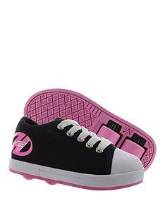 heelys-size-4-fresh-blackpink
