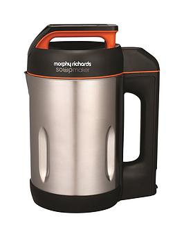 Morphy Richards 501013 Soup Maker