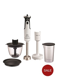 morphy-richards-402051-total-control-hand-blender-set