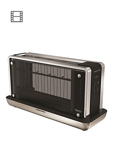 morphy-richards-228000-redefine-glass-toaster