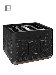 morphy-richards-248101-prism-toaster-black