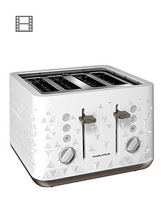 morphy-richards-248102-prism-toaster-white