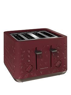 morphy-richards-morphy-richards-248103-prism-toaster-merlot