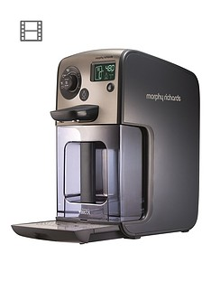 morphy-richards-131004-redefine-hot-water-dispenser-black