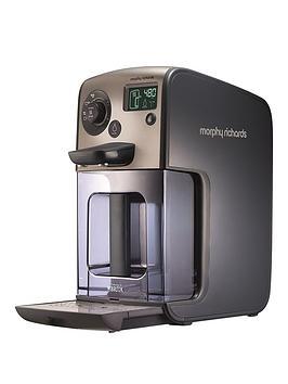 morphy-richards-131004-redefine-hot-water-dispenser-black
