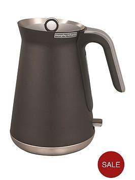 morphy-richards-100004-aspects-kettle-titanium