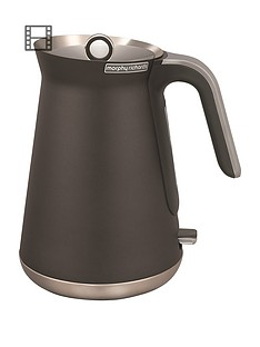 morphy-richards-morphy-richards-100004-aspects-kettle-titanium