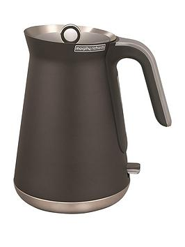 morphy-richards-morphy-richards-100004-aspects-kettle-titanium